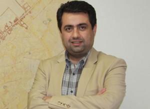 S_Eslami